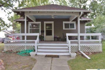 822 N 10 Street Beatrice, NE 68310 - Image 1