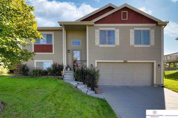 13811 S 44 Street Bellevue, NE 68123 - Image 1