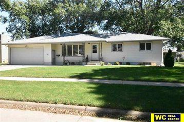 730 N 12 Street Arlington, NE 68002 - Image 1