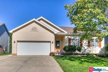 14506 Grand Avenue Omaha, NE 68116 - Image 1