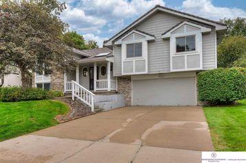 15625 Hickory Street Omaha, NE 68130 - Image 1