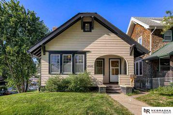 4340 Marcy Street Omaha, NE 68105 - Image 1