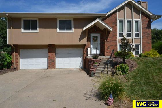 972 N 28 Street Blair, NE 68008