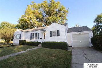 1120 23rd Street Auburn, NE 68305 - Image 1