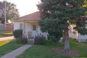 3516 N 69th Street Omaha, NE 68104 - Image 1