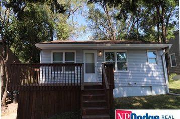 3832 Corby Street Omaha, NE 68111 - Image 1