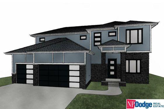 6987 N 172 Street Bennington, NE 68007