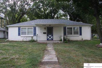 304 N 22 Street Ashland, NE 68003 - Image 1