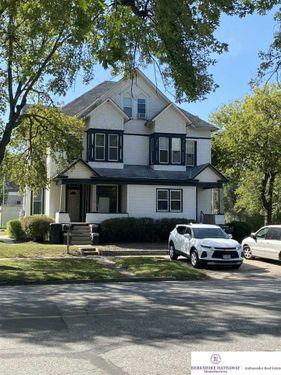 447 W Military Avenue Fremont, NE 68025