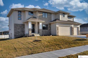 21732 K Street Elkhorn, NE 68022 - Image 1