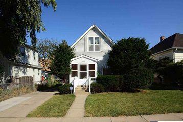 5824 Corby Street Omaha, NE 68104 - Image 1