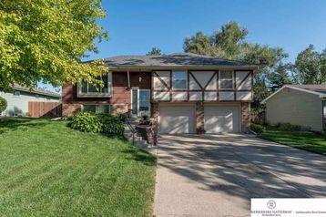 9348 Corby Street Omaha, NE 68134 - Image 1