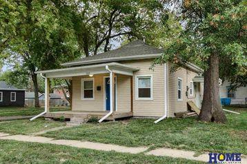 1500 Rose Street Lincoln, NE 68502-2444 - Image 1