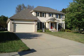 13808 Hillsborough Drive Omaha, NE 68164 - Image 1