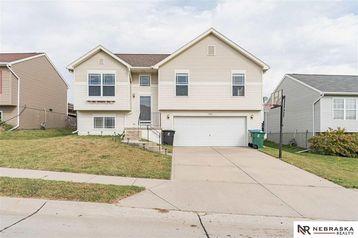 8906 Read Street Omaha, NE 68122 - Image 1