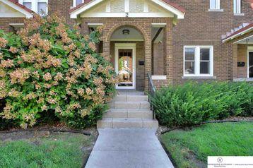 5017 Underwood Omaha, NE 68132 - Image 1