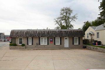 5510 Miller Avenue Ralston, NE 68127 - Image 1