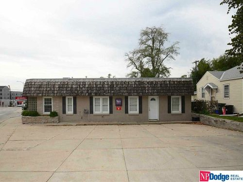 5510 Miller Avenue Ralston, NE 68127