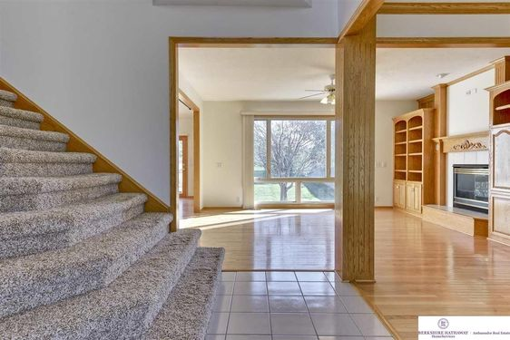 7909 Brentwood Drive - Photo 4