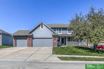 16440 Cottonwood Street Omaha, NE 68136 - Image 1