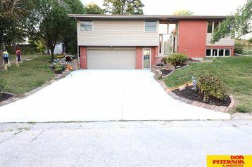 2014 Hampton Drive Tekamah, NE 68061 - Image 1