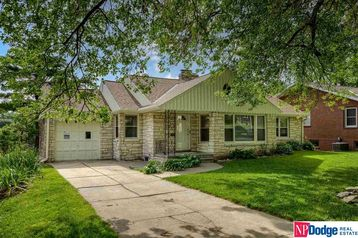 1813 N 59 Street Omaha, NE 68104 - Image 1