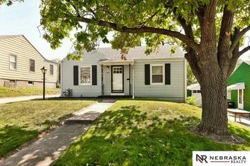 1331 Washington Street Omaha, NE 68107 - Image 1