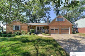 5126 S 82 Street Ralston, NE 68127 - Image 1