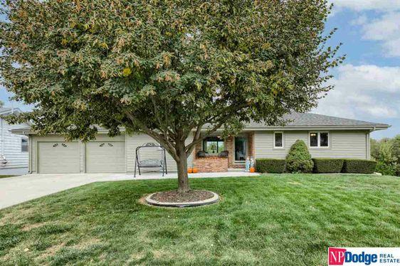 3426 N 207 Terrace Elkhorn, NE 68022