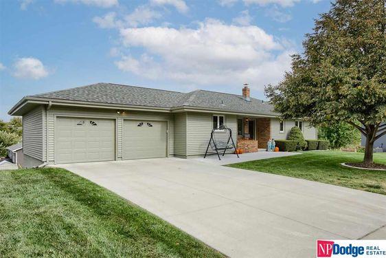 3426 N 207 Terrace - Photo 3