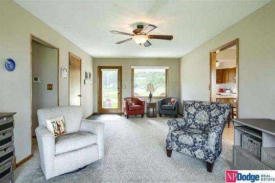 3426 N 207 Terrace - Photo 4