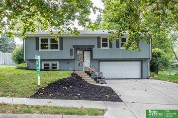 3002 Cottonwood Lane Omaha, NE 68134 - Image 1