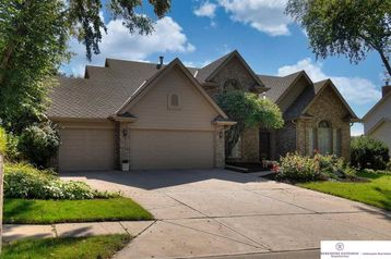 14221 Seward Street Omaha, NE 68154 - Image 1