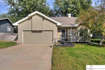 9805 S 24 Street Omaha, NE 68123 - Image 1