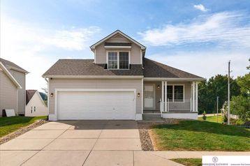 4573 Butler Avenue Omaha, NE 68104 - Image 1