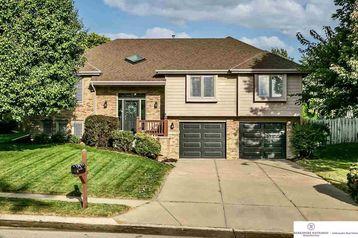 17218 Pine Street Omaha, NE 68130 - Image 1