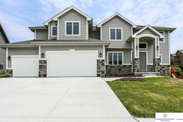 21005 Marinda Street Omaha, NE 68022 - Image 1