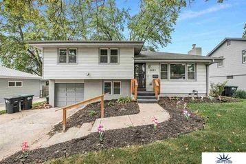 6623 Ogden Street Omaha, NE 68104 - Image 1