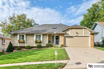11134 Jefferson Street Omaha, NE 68137 - Image 1