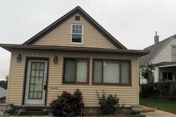 4519 S 18th Street Omaha, NE 68107 - Image