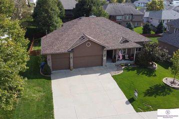9325 Edna Street La Vista, NE 68128 - Image 1