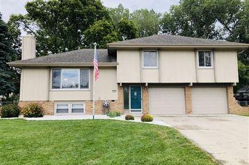 11735 Camden Avenue Omaha, NE 68164 - Image 1