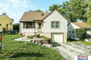 5818 Manderson Street Omaha, NE 68104 - Image 1