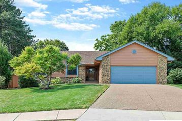 13963 Frederick Circle Omaha, NE 68138 - Image 1