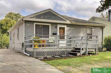 5902 Sahler Street Omaha, NE 68104 - Image 1