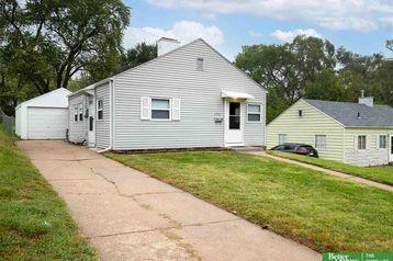 6780 Charles Street Omaha, NE 68132 - Image 1