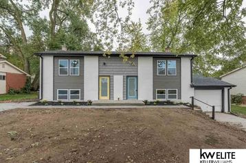6409 Hartman Avenue Omaha, NE 68104 - Image 1