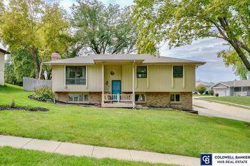 6510 Cypress Drive Omaha, NE 68137 - Image 1