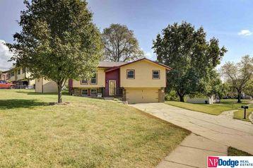 7309 S 75 Avenue La Vista, NE 68128 - Image 1