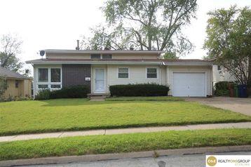 7514 S 50Th Street Omaha, NE 68157 - Image 1